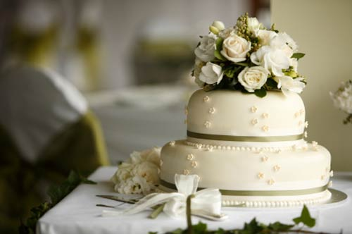 wedding cakes 414753.jpg