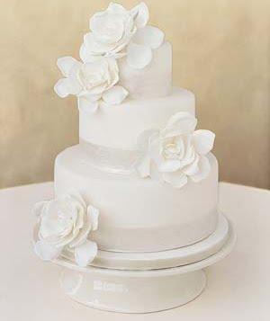 wedding cakes 414754.jpg