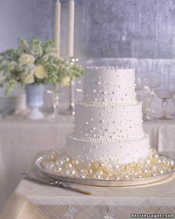 wedding cakes 414755.jpg