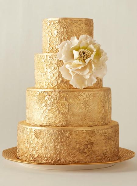 wedding cakes 414756.jpg
