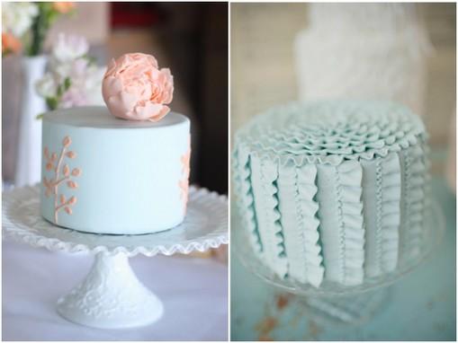 wedding cakes 414757.jpg