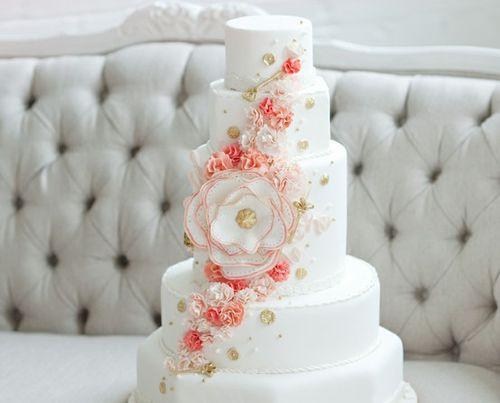 wedding cakes 414758.jpg