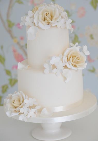 wedding cakes 414759.jpg