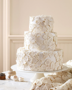 wedding cakes 414760.png