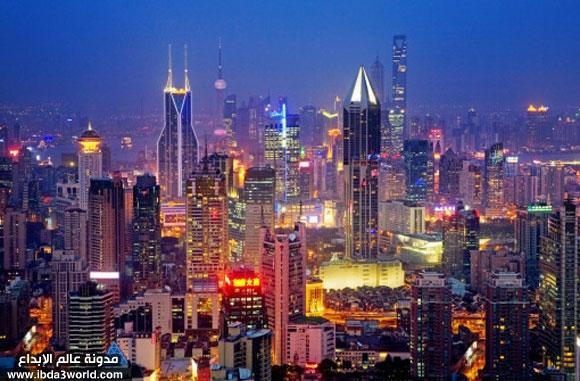 تعرفوا على أغرب حقائق ومعلومات عن الصين 416298.jpg