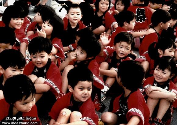 تعرفوا على أغرب حقائق ومعلومات عن الصين 416299.jpg
