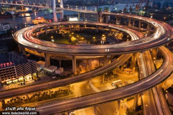 تعرفوا على أغرب حقائق ومعلومات عن الصين 416301.jpg