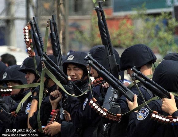 تعرفوا على أغرب حقائق ومعلومات عن الصين 416303.jpg