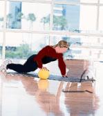 التمارين الرياضية المفيدة لتقوية عضلة 418295.png