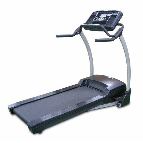 بحث الشامل لمستخدمي سير المشي و الجري الرياضي الكهربائي 420258.jpg