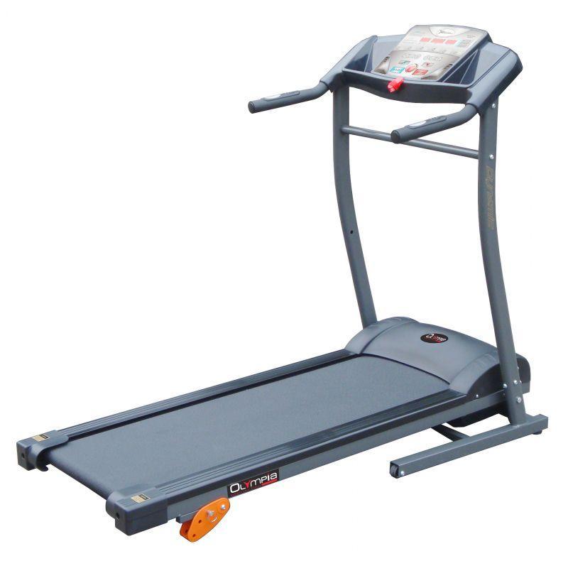 بحث الشامل لمستخدمي سير المشي و الجري الرياضي الكهربائي 421512.jpg