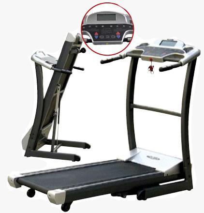 بحث الشامل لمستخدمي سير المشي و الجري الرياضي الكهربائي 421514.jpg