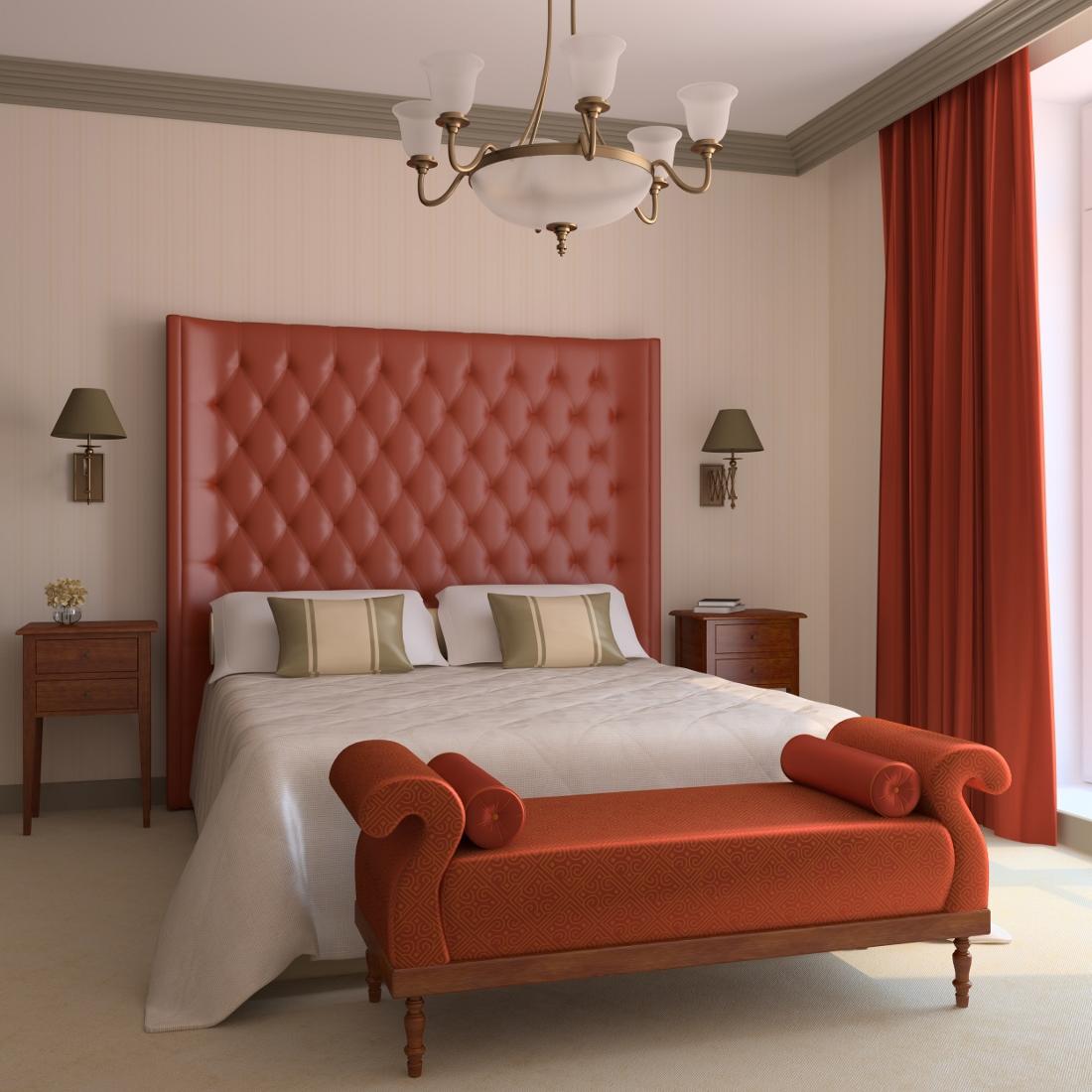 غرف نوم ( كابيتونيه ) قمة في الرقي 422245.jpg