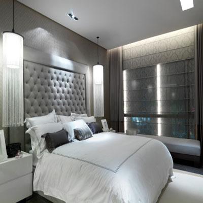 غرف نوم ( كابيتونيه ) قمة في الرقي 422248.jpg