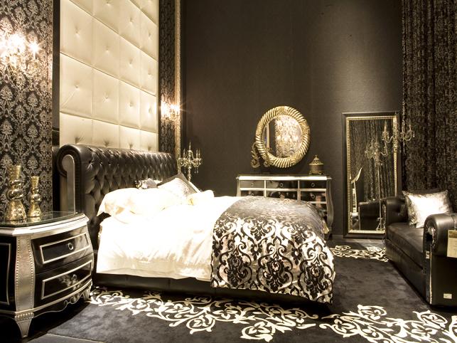 غرف نوم ( كابيتونيه ) قمة في الرقي 422250.jpg