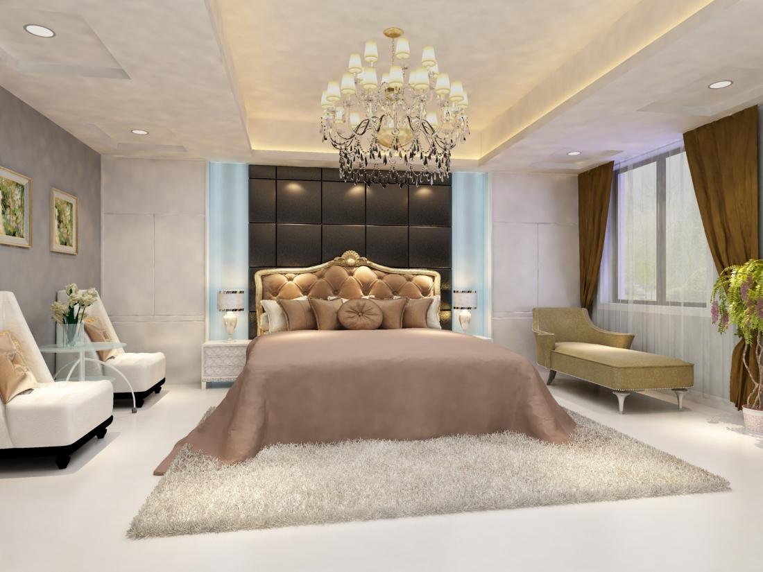 غرف نوم ( كابيتونيه ) قمة في الرقي 422251.jpg