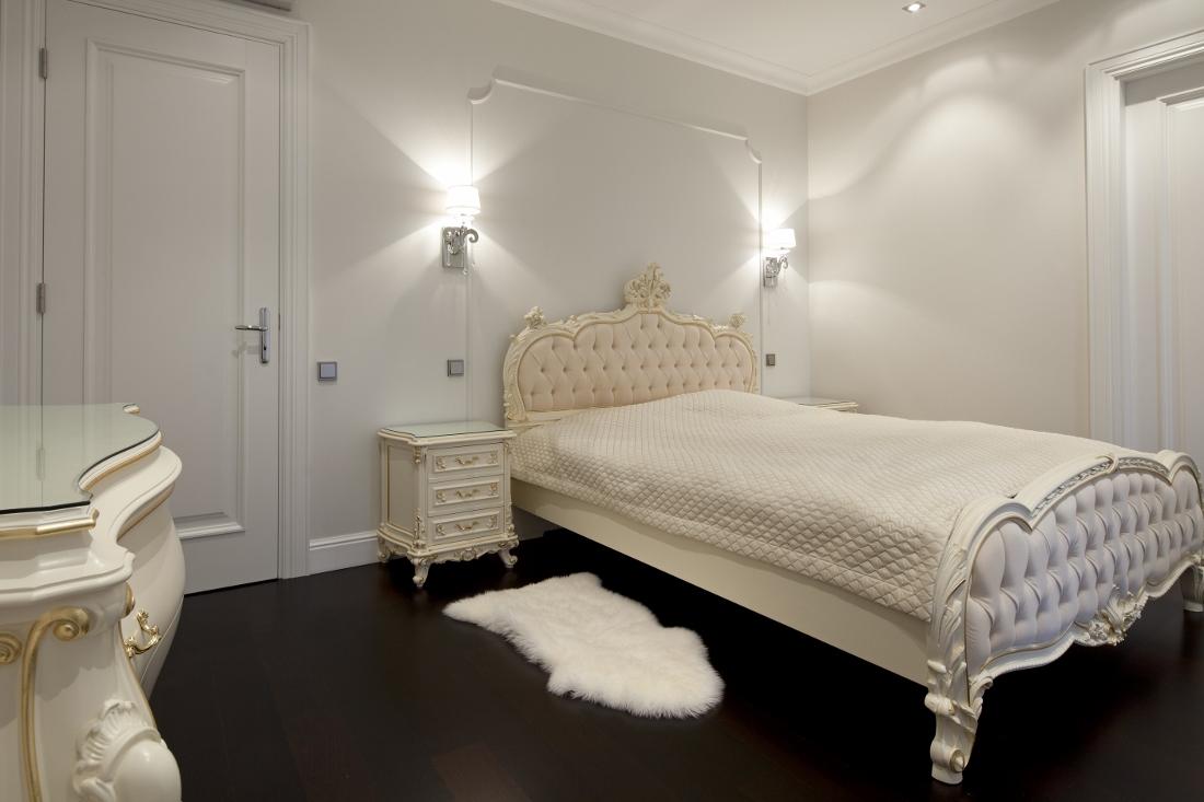 غرف نوم ( كابيتونيه ) قمة في الرقي 422252.jpg