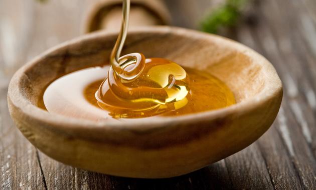 الفياجرا Viagra natural honey 424588.jpg