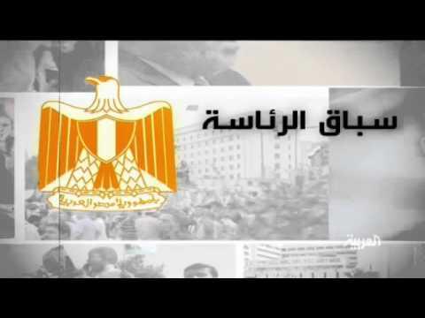الرئاسة والتوكيلات 425748.jpg
