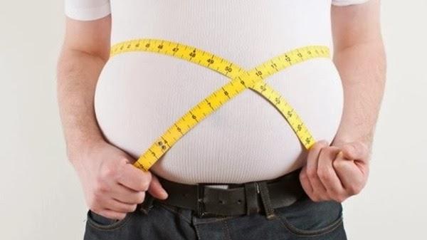 diamonne التغذية 426563.jpg