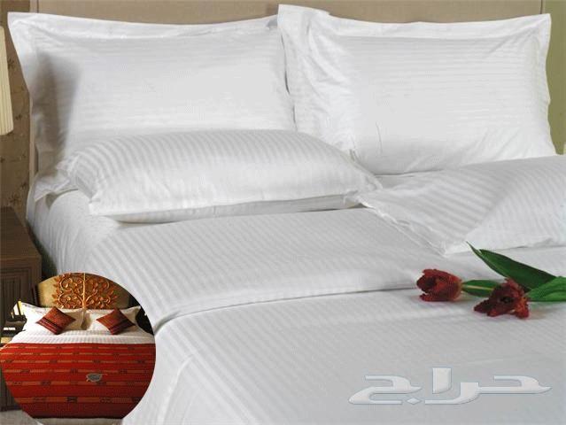 الفنادق الراقيه 429944.jpg