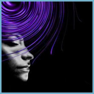 intuition السادسة 431902.jpg