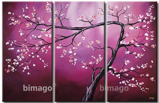 Modern Painting 433986.jpg