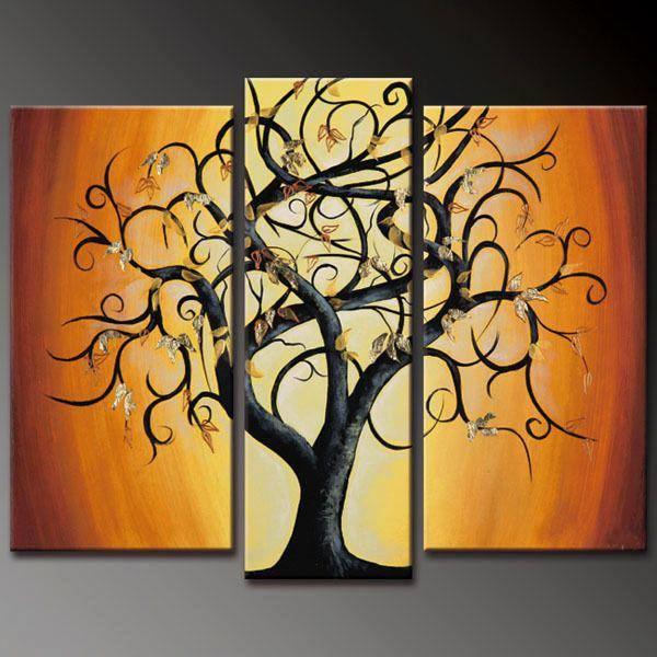 Modern Painting 433991.jpg