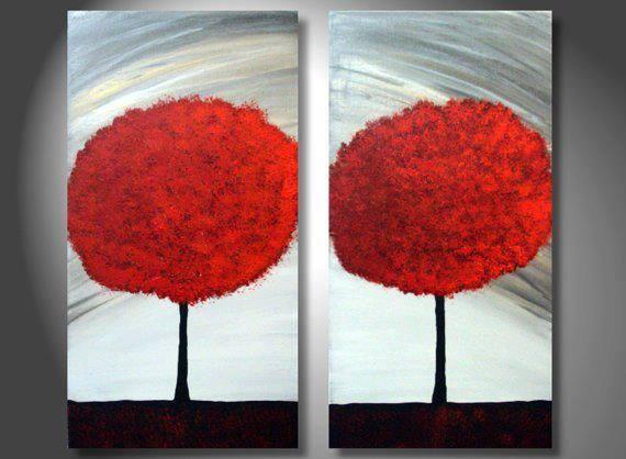 Modern Painting 433994.jpg