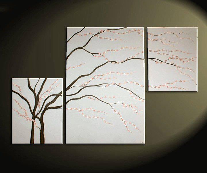 Modern Painting 433996.jpg