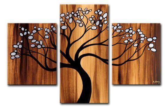 Modern Painting 433998.jpg