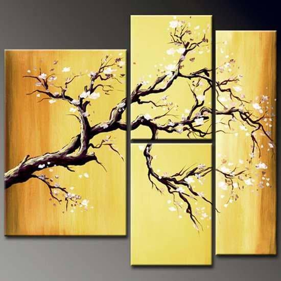 Modern Painting 433999.jpg