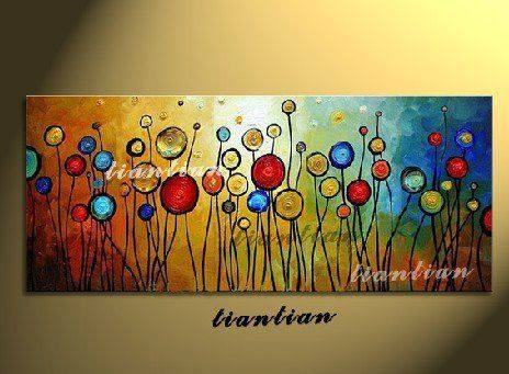 Modern Painting 434000.jpg