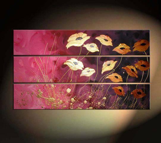Modern Painting 434009.jpg