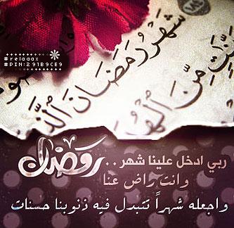 عبدالمحسن 438311.jpg
