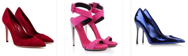 الأحذية 440626.jpg