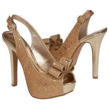الأحذية 440649.jpg