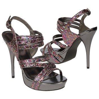 الأحذية 440657.jpg