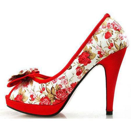 الأحذية 440661.png