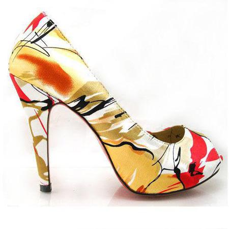 الأحذية 440662.png
