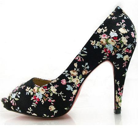 الأحذية 440663.png