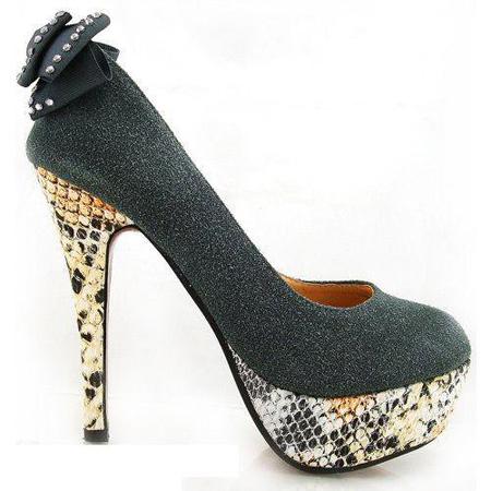 الأحذية 440665.png