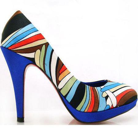 الأحذية 440666.png