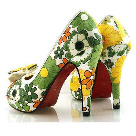 الأحذية 440667.png