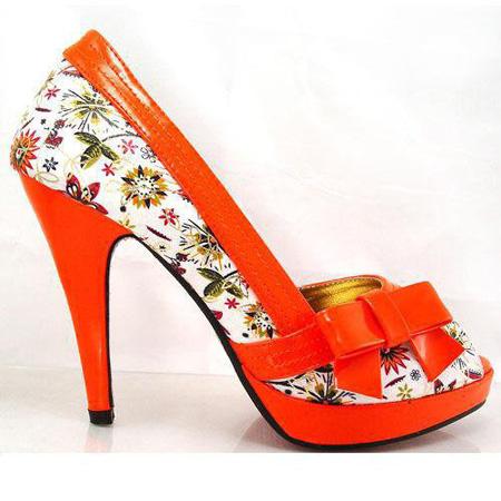 الأحذية 440668.png