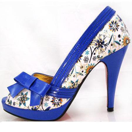 الأحذية 440669.png