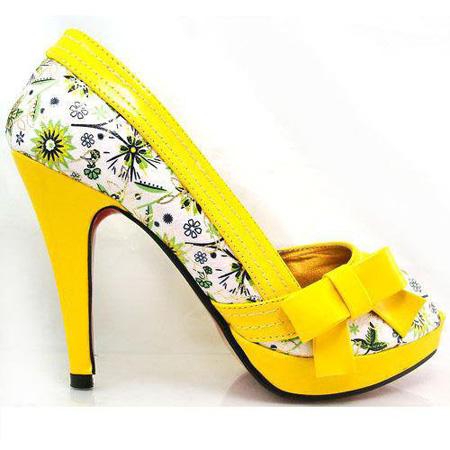 الأحذية 440670.png
