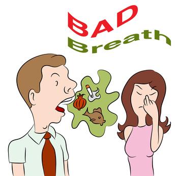 أهم الأسباب رائحة الفم الكريهة خلال صوم رمضان وطرق وصفات مفيدة لعلاجها 440898.jpg