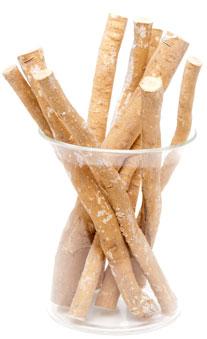 أهم الأسباب رائحة الفم الكريهة خلال صوم رمضان وطرق وصفات مفيدة لعلاجها 440905.jpg