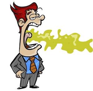 أهم الأسباب رائحة الفم الكريهة خلال صوم رمضان وطرق وصفات مفيدة لعلاجها 440916.jpg